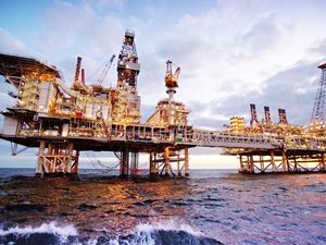 Denizlerden binlerce enerji platformu sökülecek