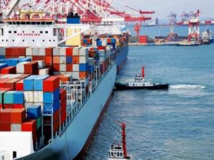 Deniz taşımacılığında navlun yükselişe geçti