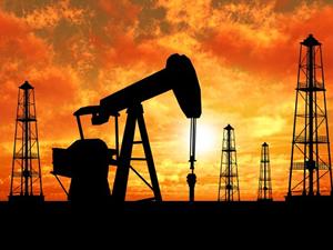 Türkiye Petrolleri, Batman'da petrole rastladı