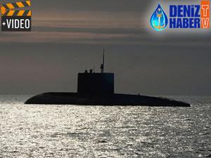 Almanya, altı avcı denizaltıyı Türkiye'ye teslim edecek