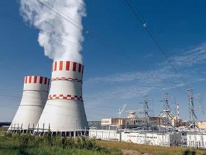 Türkiye'nin enerji tüketiminin yüzde 10'unu karşılayacak