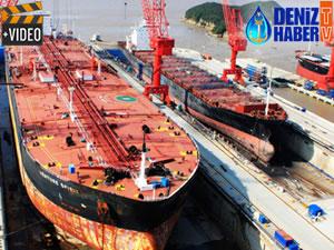 Mehmet Emin Karamehmet, 4 gemi siparişi verdi