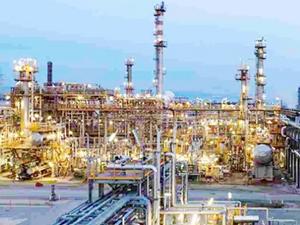 Hellenic Petroleum için teklif verme süresi uzatıldı