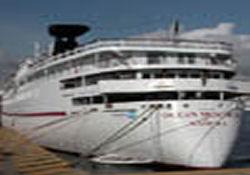 Yunanistan 2 Gemi Gönderiyor