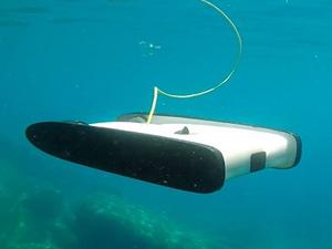 'Nemo' ile su altı dünyasını keşfedebilirsiniz