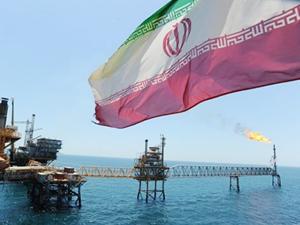 Birleşik Arap Emirlikleri'ne 18 milyar dolar ödeyecek