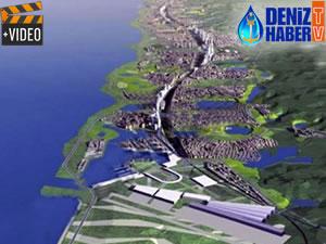 Filyos Limanı Projesi, seçim beyannamesine girdi