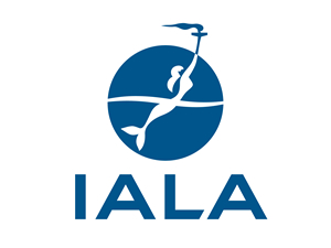 IALA Konsey Seçimleri, yarın Güney Kore'de yapılacak