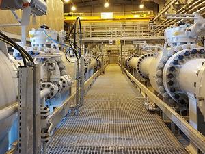 Türkiye'nin en ucuz gazı TANAP'tan gelecek