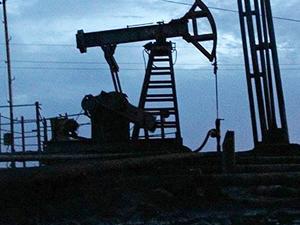 Turcas, Denizli'de petrol arama çalışmalarına başlıyor