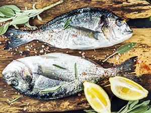 İyotlu tuz ve balık tüketimi tiroit hastalıklarını önlüyor