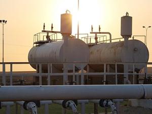 Enerji ithalatı Nisan ayında yüzde 16 arttı