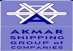 Akmar Denizcilik filoyu büyütüyor