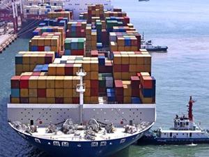 Türkiye'nin ABD'den ithalatı yüzde 21 arttı