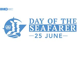 IMO, Dünya Denizciler Günü'nü kutladı
