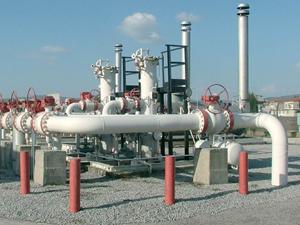 Almanya, doğalgaz ithalat fiyatını artırdı