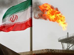 ABD İran'dan petrol ithalatını durdurmayı hedefliyor