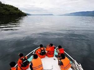 Toba Gölü'nde batan feribotla ilgili soruşturma devam ediyor