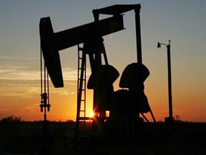 ABD'nin ticari ham petrol stoklarında düşüş yaşandı