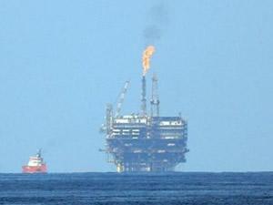 Akdeniz'de dengeleri değiştirecek doğalgaz keşfi!