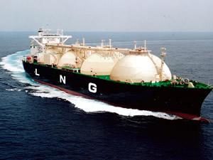 Polonya, ABD'den LNG satın almaya başlayacak