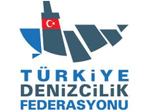 Denizcilik ve Kabotaj Bayramı'nda, Atatürk Anıtı'na çelenk bırakılacak