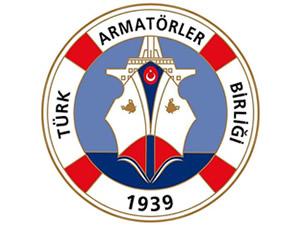 Türk Armatörler Birliği'nden 'Kabotaj Bayramı' mesajı