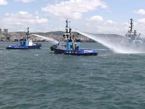 İBB'den denizlere özel temizlik çalışması