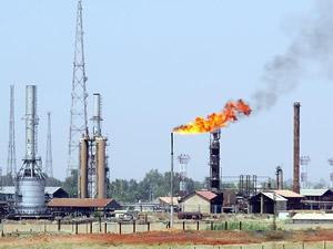 Kerkük petrolü Ceyhan'dan ihraç edilecek