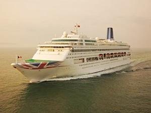 Carnival, kruvaziyer filosunu modernize ediyor