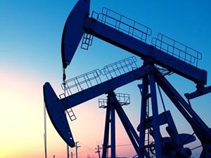 Libya'da iki limandan daha petrol ihracatı durduruldu