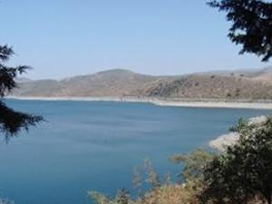Manisa Demirci'ye bir baraj daha geliyor