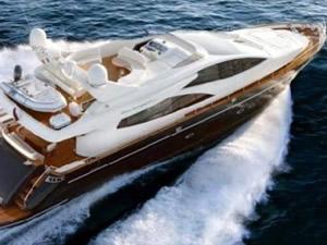 Yaz geldi tekne fiyatları yüzde 30 arttı
