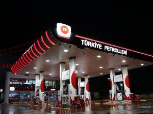 Türkiye Petrolleri, Türkiye'nin en büyük 100 şirketi arasına girdi