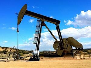 Çek enerji şirketi, Türkiye'de petrol aramak istiyor