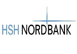 Türkiye Nordbank için önemli pazar