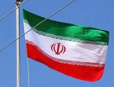 İran, ABD'yi Hürmüz Boğazı'nı kapatmakla tehdit etti