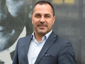 Yusuf Öztürk: Güçlü Türkiye yolunda yeni bir başlangıç