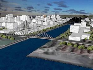 Tankerler Kanal İstanbul'u tercih edecek