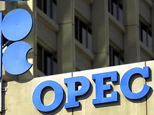 OPEC'in petrol üretimi Haziran ayında arttı