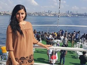 Tekne turları İstanbul turizmine ivme katıyor