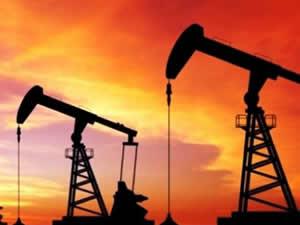 Venezuela'nın ham petrol üretimi düşüşünü sürdürüyor