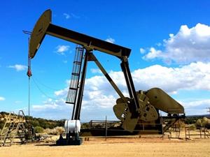 Libya'da petrol üretiminde gerileme yaşanıyor