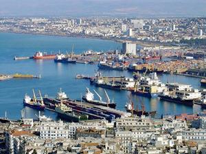 Interpol, Akdeniz limanlarında harekete geçti