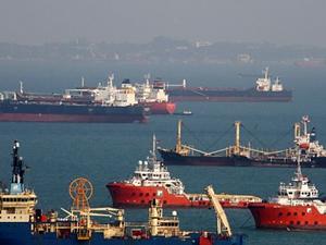 Dünya Denizcilik Filosu için yeni güvenlik kılavuzu hazırlandı
