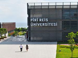 82. Yılında Montrö Boğazlar Sözleşmesi Konferansı, PRÜ'de yapılıyor