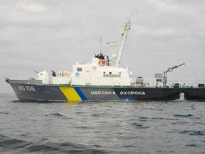 Rusya, Ukrayna'ya seyreden 148 gemiyi alıkoydu