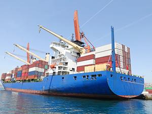 MPC, filosunu genişletmeye devam ediyor