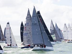 Beneteau Sailing Fest, 27 Temmuz'da başlıyor