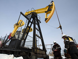 Rosneft, Kuzey Irak'ta petrol projelerine başlamayı planlıyor